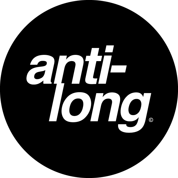 Anti-Long: Does what it says on the ting